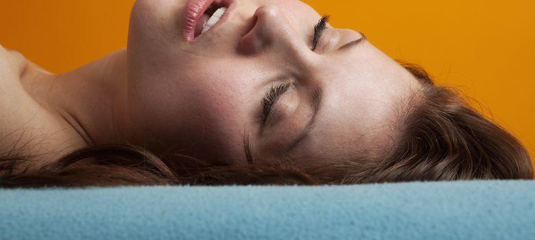 Foto: La incapacidad para tener orgasmos es un mito, según los estudios ginecológicos. (Corbis)