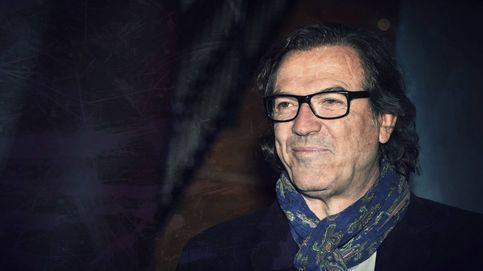 Pepe Navarro regresa a Telecinco, 15 años y una demanda después