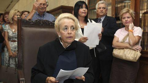 Así es  la mujer que podría liderar Grecia tras la dimisión de Tsipras