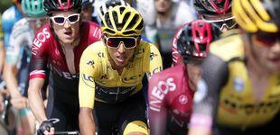 Post de Los premios del Tour de Francia 2019: ¿cuánto dinero se llevan los ganadores?
