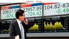 El impacto en los mercados del pulso entre Estados Unidos y China