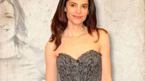 Irene Visedo estrena nuevo 'look' y nueva vida