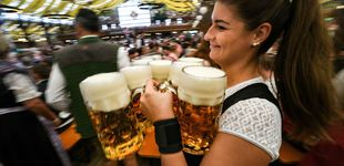 Post de Múnich cancela el Oktoberfest 2020 por la pandemia del coronavirus
