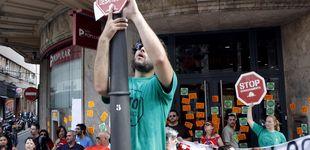 Post de Europa avisa al Supremo: las multidivisa son abusivas si no hubo transparencia