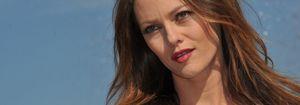 Vanessa Paradis olvida a Johnny Depp con un ex de Carla Bruni