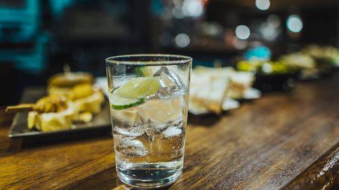 El 'tardeo' desbanca a la noche: ocho de cada 10 gin-tonics se venden durante el día