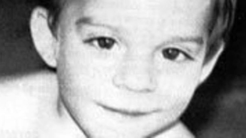 Fabio Moreno fue asesinado el 7 de noviembre de 1991 en Erandio.