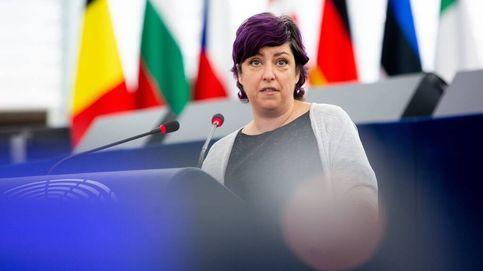 Tenemos que canalizar las ansias con los fondos europeos de recuperación