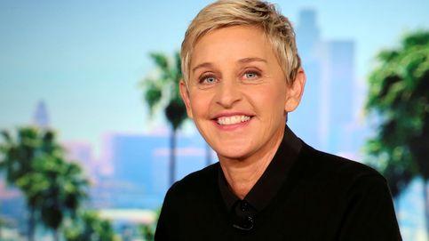 Ellen DeGeneres, la nueva 'canguro' de Archie (y defensora a ultranza de Harry y Meghan)