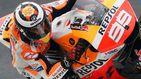 El agradecimiento de Jorge Lorenzo a Honda y la 'negociación' que hay en progreso