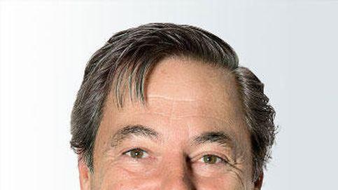 iCapital ficha al hombre que pilotó la apuesta de Credit Andorrá por España