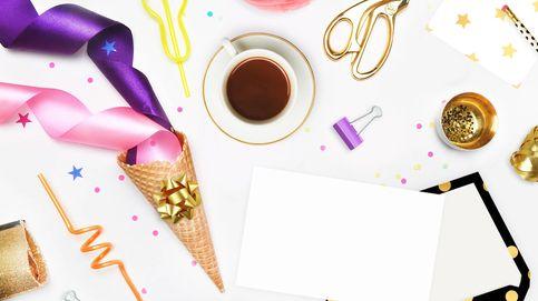 Cómo organizar la fiesta perfecta (y ser la anfitriona 10)