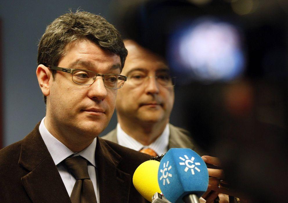 Foto: Álvaro Nadal (EFE)
