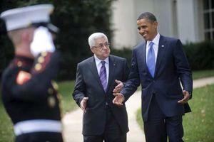 Obama condena el ataque tras su primera reunión con Netanyahu