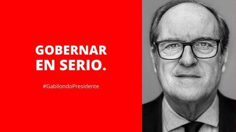 Última hora de las elecciones en Madrid: sigue en directo la rueda de prensa del candidato del PSOE, Ángel Gabilondo