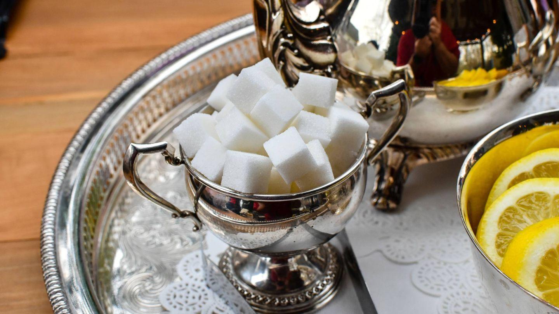 Un exceso de azúcar es perjudicial para la salud. (Robert Anderson para Unsplash)