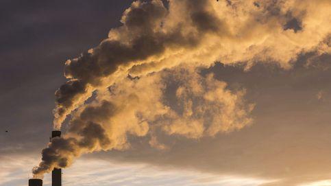 China pone en marcha el mayor mercado de derechos de emisión del mundo