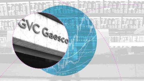 El bróker GVC Gaesco, del vicepresidente de Òmnium Cultural, se muda a Madrid