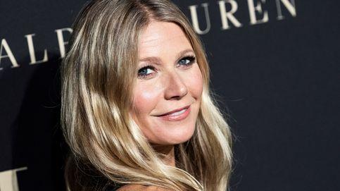 El masaje francés antiojeras que ha seducido a Gwyneth Paltrow