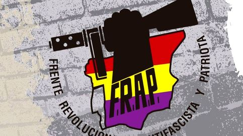 Vida y muerte del FRAP: el ministro, el dramaturgo y el padre de Pablo Iglesias