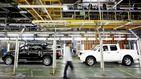 Nissan en Barcelona necesita que le asignen un 'coche salvador' en junio