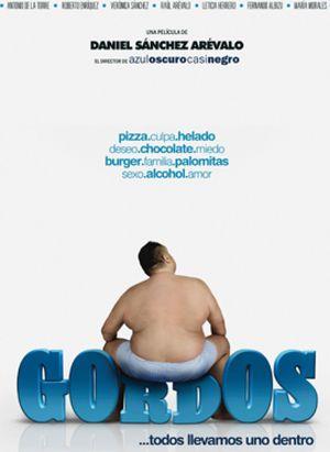 Pedro Almodóvar se queda fuera de las preseleccionadas españolas a los Oscar