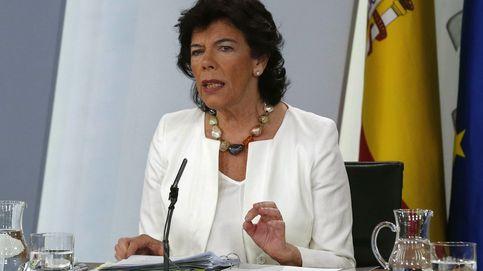 El Gobierno considera una obligación recuperar la confianza con Podemos