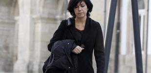 Post de La jueza de las macrocausas gallegas lucha para no ser apartada de la magistratura