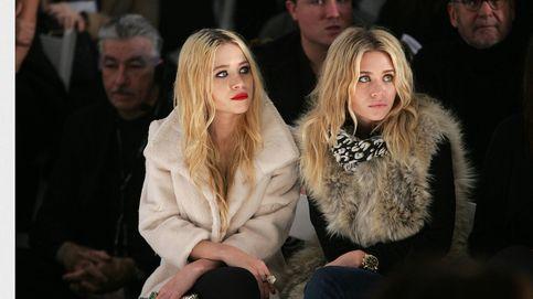 Los botines de las Olsen con una lista de espera digna de Bottega Veneta
