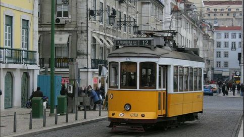 Guía para viajar de España a Portugal en coche o avión: restricciones y pruebas PCR