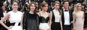 """Emma Watson: """"No intento escapar de Harry Potter"""""""