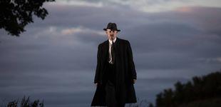 Post de 'Detective Muncie': el asesino en serie más peligroso de Escocia llega a Filmin