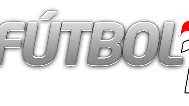 Logo de 'PC Fútbol 18'.