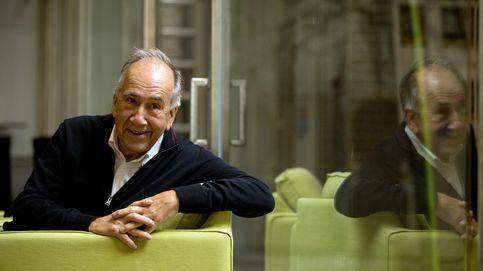 Joan Margarit, premio Cervantes 2019