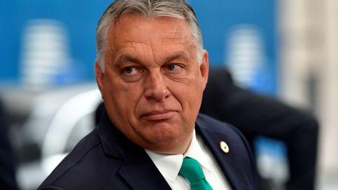 'Leyes antioligarcas' para cortar el grifo de fondos europeos a los millonarios de Orbán