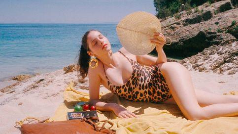 ¿Fin de semana en la playa? Haz tu maleta con estos 9 esenciales
