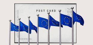 Post de Portugal estrena la presidencia de la UE con problemas heredados
