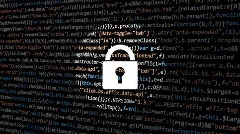 El Gobierno propone modificar la ley para cerrar webs sin ninguna autorización judicial