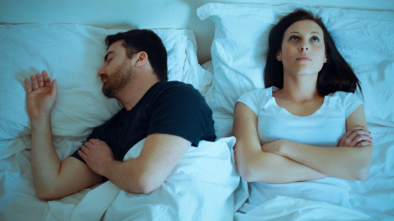¿Por qué algunas personas duermen más que otras? Guía para entender tu descanso