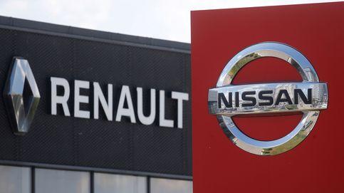 Nissan ve posible un acuerdo en Barcelona si los sindicatos ceden