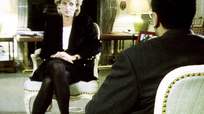 Lady Di en la BBC: transcripción completa de la entrevista que hizo historia hace 25 años