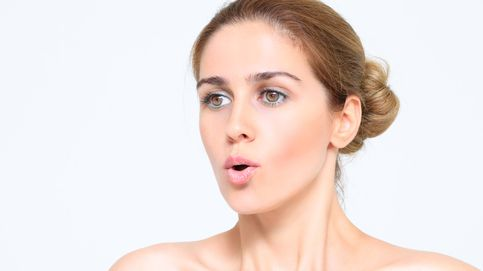 Los ejercicios faciales que pueden hacerte parecer más joven