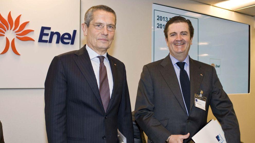 El consejero delegado de Endesa dimite en pleno proceso de venta