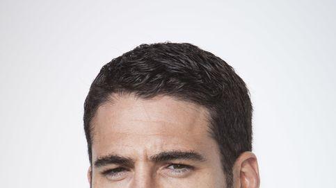 Instagram - Miguel Ángel Silvestre luce torso surfero en San Diego