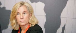 El margen de clientes de Bankinter sigue derrumbándose con Dancausa