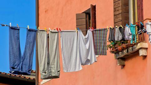 Los 5 consejos de madre que nos da Bershka para que nuestra ropa dure más tiempo