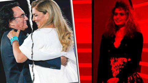 Se reabre el 'caso Ylenia Carrisi', aquel  que dinamitó la 'felicitá' de Romina y Al Bano