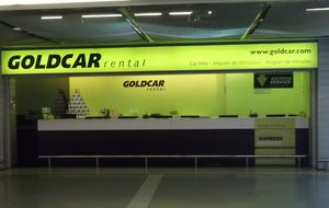 Investindustrial se hace con Goldcar, el 'Vueling' del alquiler