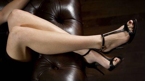 Una prostituta de lujo cuenta sus mejores y peores experiencias