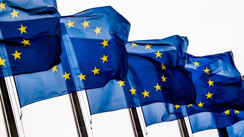 La carrera por los fondos europeos
